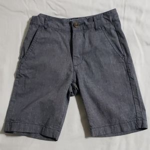 Old Navy Boys Shorts size 6
